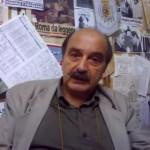 GERARDO MALANGONE, IN GIURIA PER IL CONCORSO LETTERARIO