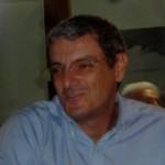 SERGIO PAGANO