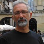 GIANPAOLO LAMBIASE E GLI INCUBATORI
