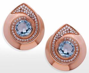 Paparella-gioielli
