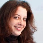 VALENTINA PISCITELLI: COMUNICARE IL BRAND