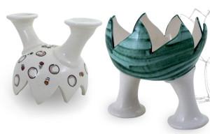 Branciforti-ceramica