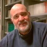 CARLO COPPOLA: PROGETTAZIONE GENERATIVA