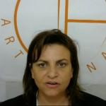 EMILIA FORTEZZA