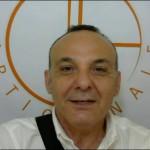 ALFIO CICALA