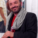 PINO GIACOVELLLI