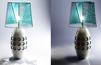 lampada_pinklamp