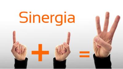 10_Sinergia